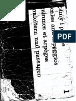 gamy i pasaże pdf chomikuj