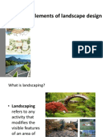 1.Elements of landscape design.pptx