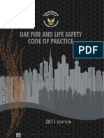 Uae-Fire-and-Life-Safety-Code-of-Practice-without-Links-02.pdf