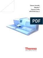 I.1.1.2 - Operator Guide-microtome