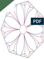 tensionpot_cp.pdf