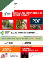 Sosialisasi Germas(1).pptx