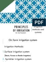 5+A+surface++irrigation+system (1).pdf