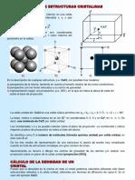 CÁLCULO DENSIDAD (1)
