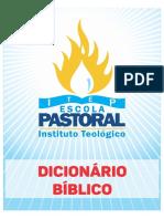Dicionario-Bíblico-ITEP
