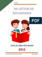 plan lector secundaria.pdf