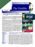 Distill Er Feb 2015