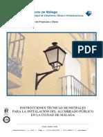 n_Instrucc_Tecnicas_Alumbrado_Malaga.pdf