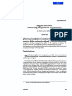 ipi199166.pdf
