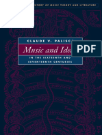 (Studies+in+the+History+of+Music+Theory+and+Literature)+Claude+V.+Palisca,+Thomas+J.+Mathiesen-Music+and+Ideas+in+the+Sixteenth+and+Seventeenth+Centuries-University+of+Illinois+Press+(2006).pdf