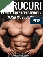 348162429-5-Trucuri-Masa-Musculara-Rapida.pdf