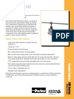 NV_15SMMedPress.pdf