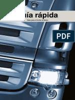 GuiaRapida-nov2009.pdf