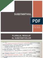 01_substantivul.ppt