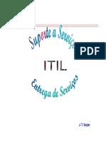 ITIL 2 FIAP PDF.pdf