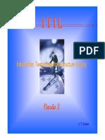 ITIL 6 FIAP PDF.pdf