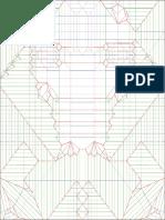 yellow_jacket_cp.pdf
