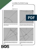 82-Maine+Lobster-robert+lang.pdf