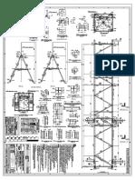 J0826-DC009A-STR-09-REV-A_Model__1_
