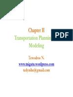 chapter-2-ppt.pdf
