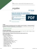 NF-P-06-004.pdf