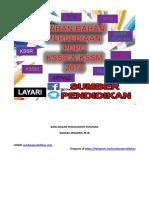 RPT-B.Inggeris-Tahun-1-sk-2018.docx