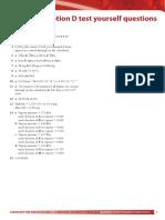 IB Chem2tr D Resources OptDTYQAns-2