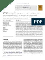 hackenberger2012.pdf