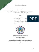 CIRI-CIRI_GURU_EFEKTIF.pdf