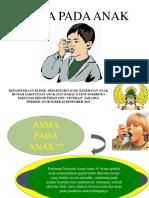 Asma ppt
