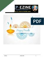 KP EZine 129 October 2017