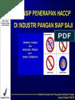 6. HACCP.pdf