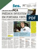 A-Gazeta-12-de-janeiro-de-2015.pdf