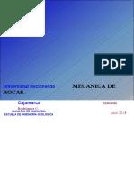 Cap i Mr 2012 i Mecanica de Rocas (1)