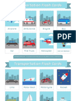 transportation-flash-cards-2x3.pdf