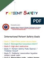 Materi 17 BTCLS_PATIENT SAFETY.pdf