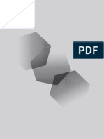Hexagon 5x7