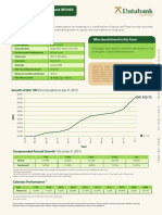 Bfund Fund Fact Sheet for July_2017