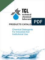 Product Profile.pdf