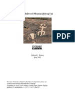 A_McDowell_Mountain_Petroglyph.pdf
