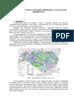 Incintele indiguite la Dunare - probleme actuale si de perspectiva.pdf