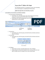 Setting_up_the_6th_Edition_APA_Paper_Revised_0.pdf
