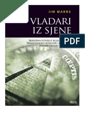 Ujedno doktorski studij mora biti mjesto kritičke analize aktualnog hrvatskog i inozemnog prava.