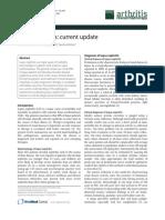 update - LUPUS NEPHRITIS.pdf