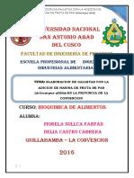 PAN DE ARBOL (3).docx