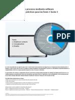 009 Libro Blanco Total Reducir Costes de Los Procesos Mediante Software
