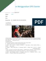 Buku Panduan Menggunakan GPS Garmin 64S.pdf