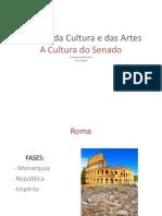 cultura do senadopresentation1