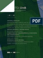 revista direito unb vol.1.pdf