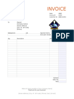 catering-invoice-template-1.xlsx